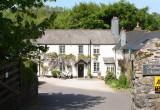 Kilbury Manor