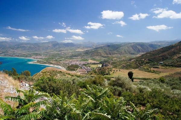 Best Boutique Hotels Sicily