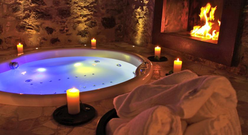 Vasca Da Bagno Romantica : Vasca da bagno romantica modelos de casas justrigs