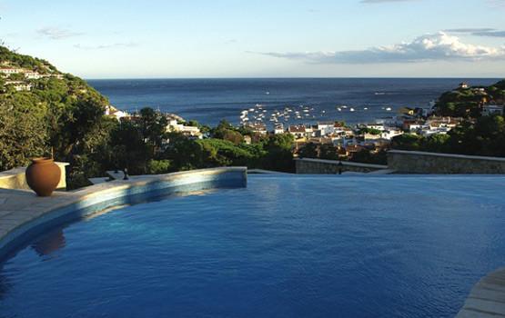 Hotel Blau Mar Costa Brava Spain Discover Amp Book The