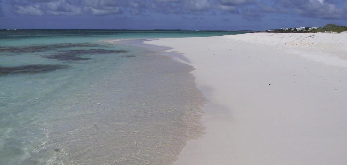 Photo of Anguilla