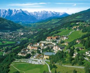 Photo of Alpendorf