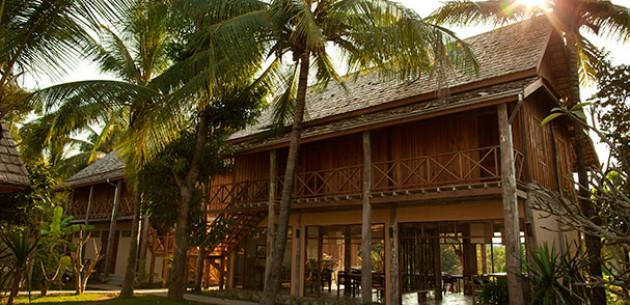 Photo of My Dream Resort