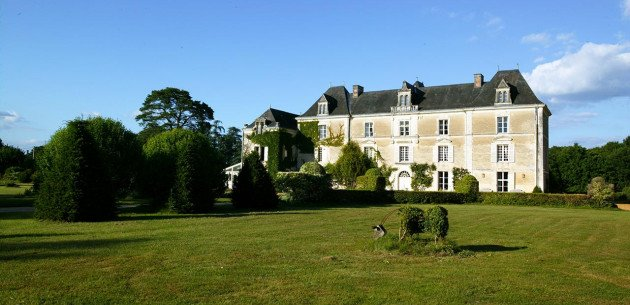 Photo of Chateau de Chambiers