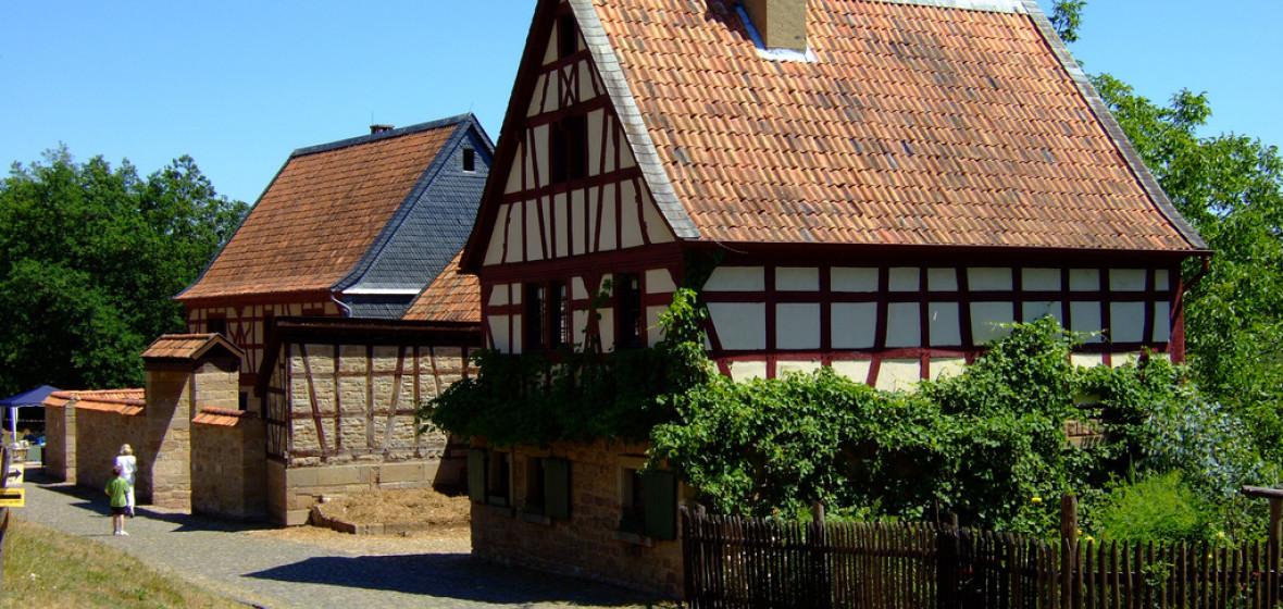Photo of Sobernheim