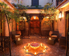 The Ultimate Guide to Marrakech's 10 Best Medina Hotels