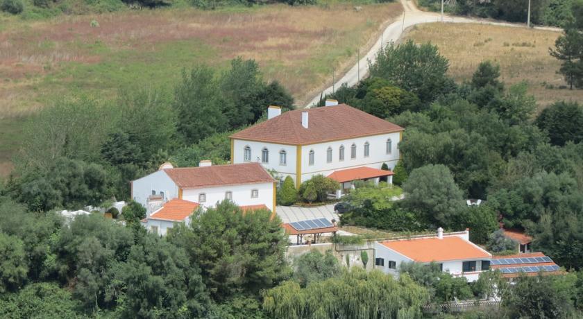 Photo of Casa d'Obidos