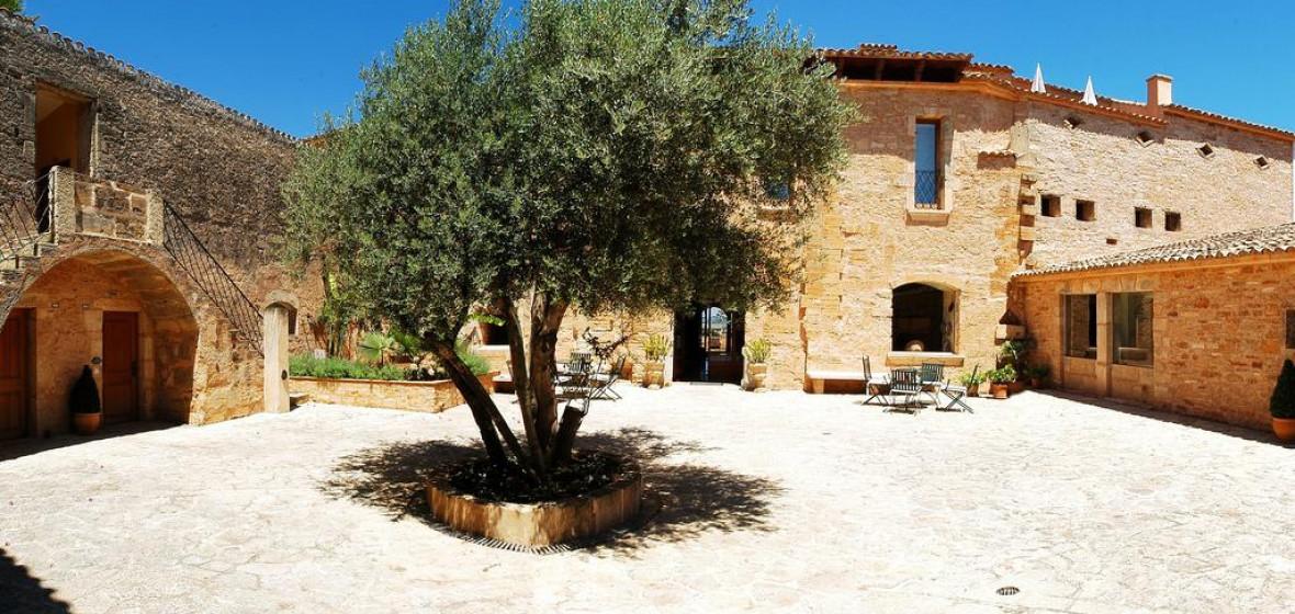 Photo of Casal Santa Eulalia