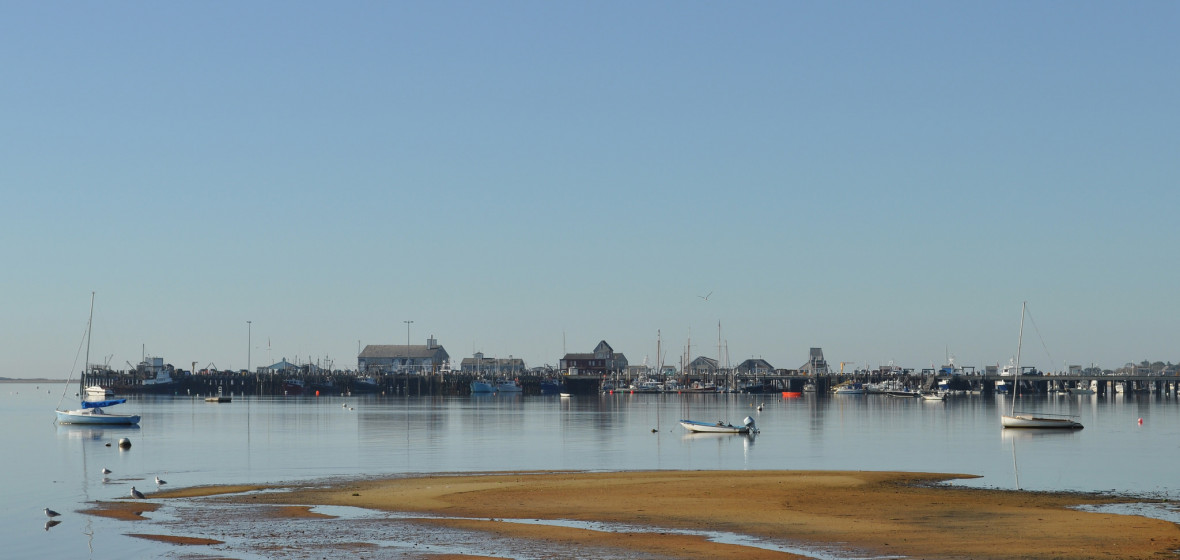 Photo of Provincetown