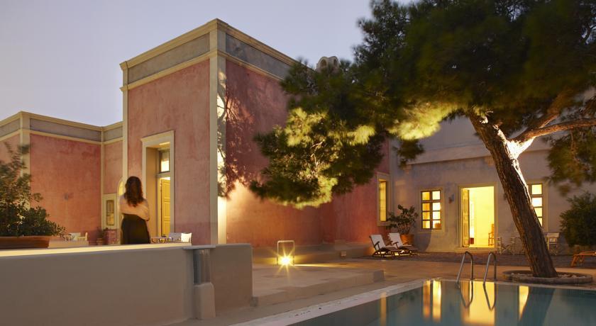 Photo of Aria Lito Mansion