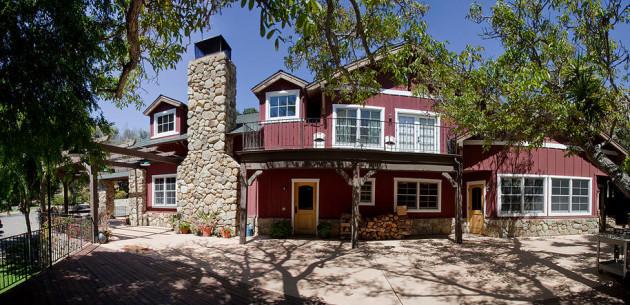 Photo of Circle Bar B Guest Ranch