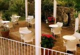 Hotel Villa Pimpina