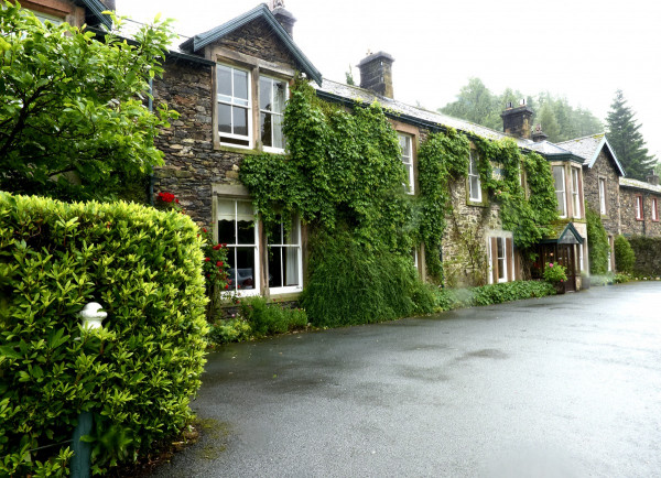 Howtown Hotel