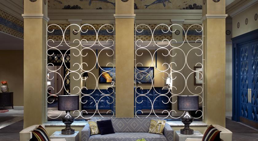 Photo of Hotel Monaco, Seattle