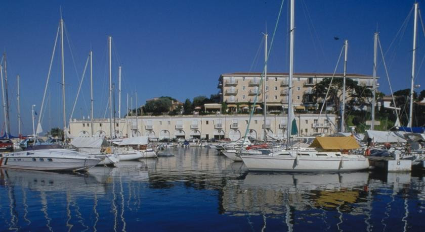 Photo of La Voile d'Or