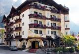Hotel Letitzia