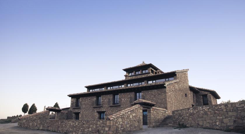 Photo of Masia La Torre