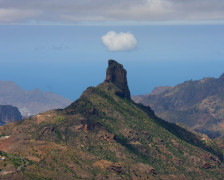 Best hotels on Gran Canaria for Walking Holidays