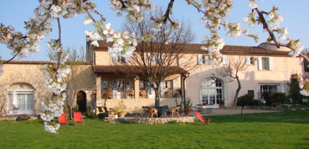 Photo of Le moulin du chateau