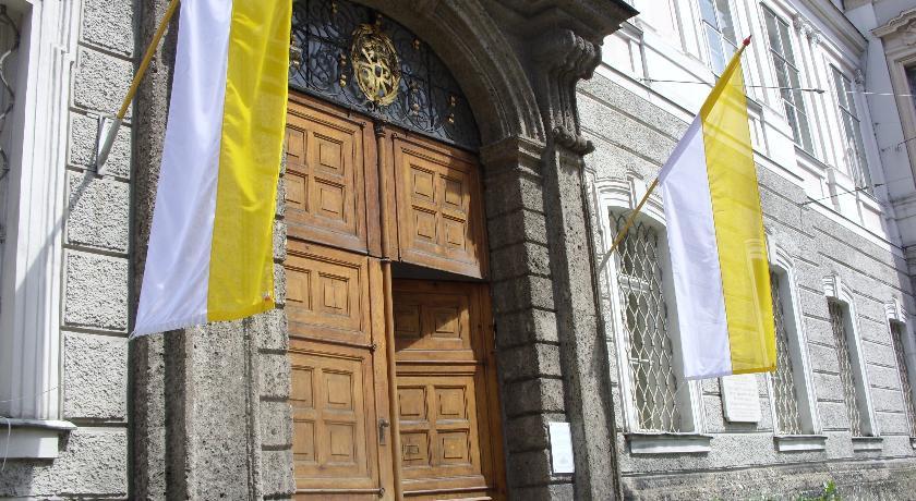 Photo of Gästehaus im Priesterseminar