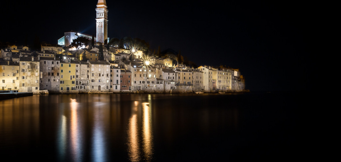 Photo of Istria