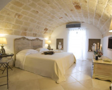 The 19 Best Boutique Hotels in Puglia