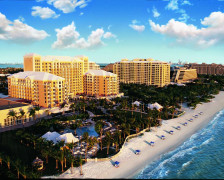 Best Hotels in Key Biscayne