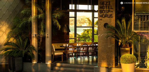 Photo of Gezi Hotel Bosphorus