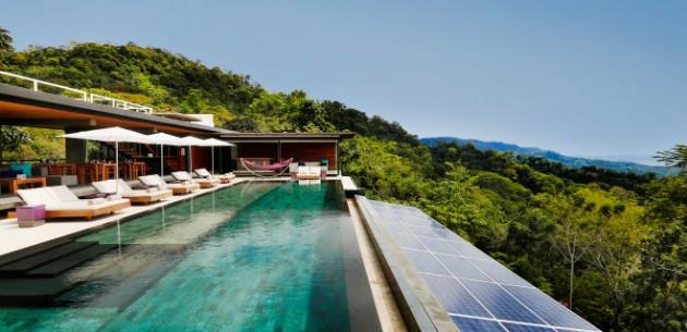 Photo of Kura Design Villas