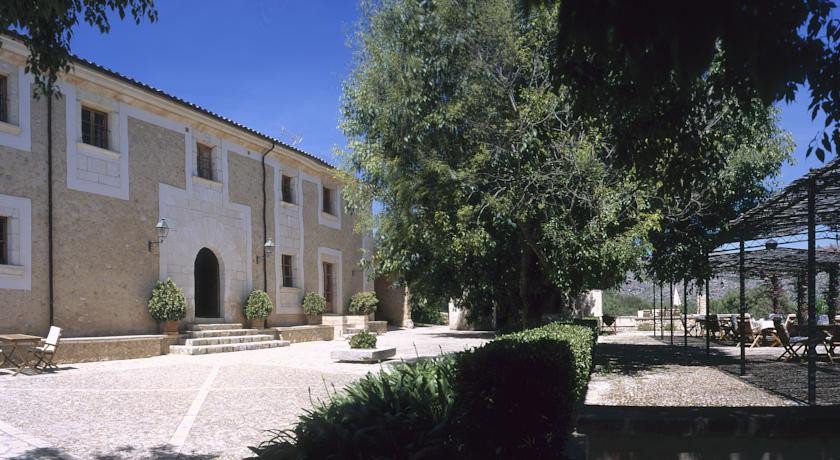 Photo of Son Siurana