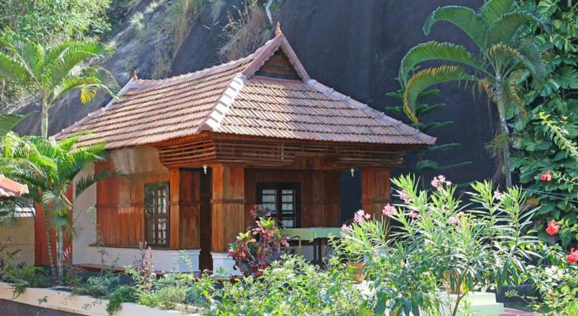 Photo of Bio Veda Ayruvedic Hill Resort