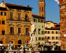 The 10 Best Value Hotels in Florence