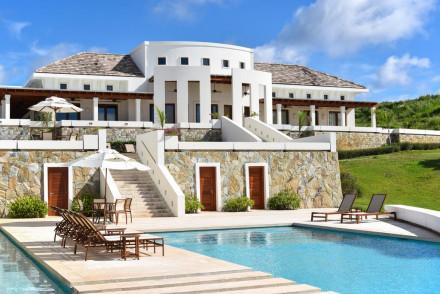 Best Hotels In Roatan