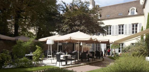 Photo of Maison Philippe Le Bon