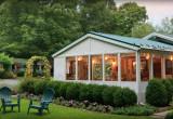 The Woodstock Inn on the Millstream