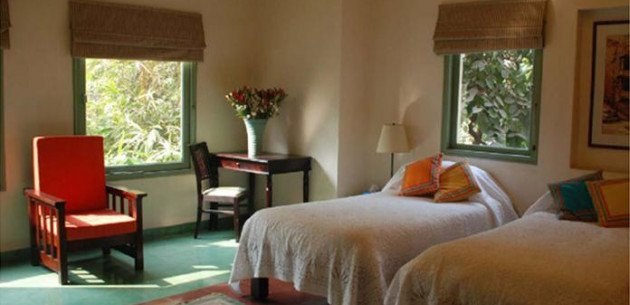 Photo of G49 Bed & Breakfast
