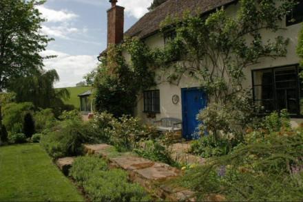 Brook Farm Berrington
