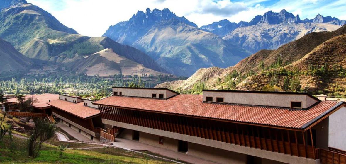 Photo of Explora Valle Sagrado