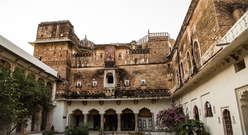 Photo of Castle Bijaipur