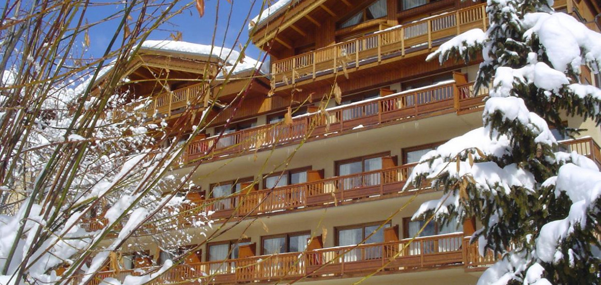 Photo of Hotel Tsanteleina