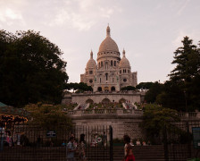 4 of the Best Hotels in Montmartre, Paris
