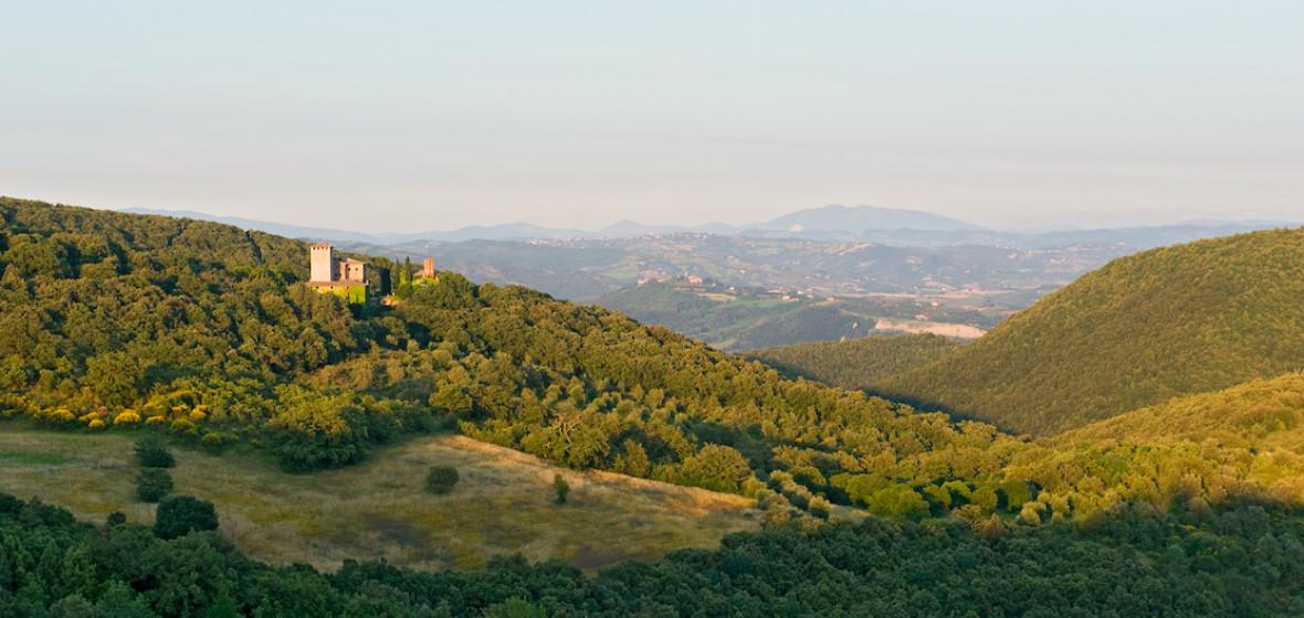 Photo of Tenuta di Murlo
