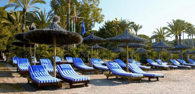 Photo of Marbella Club