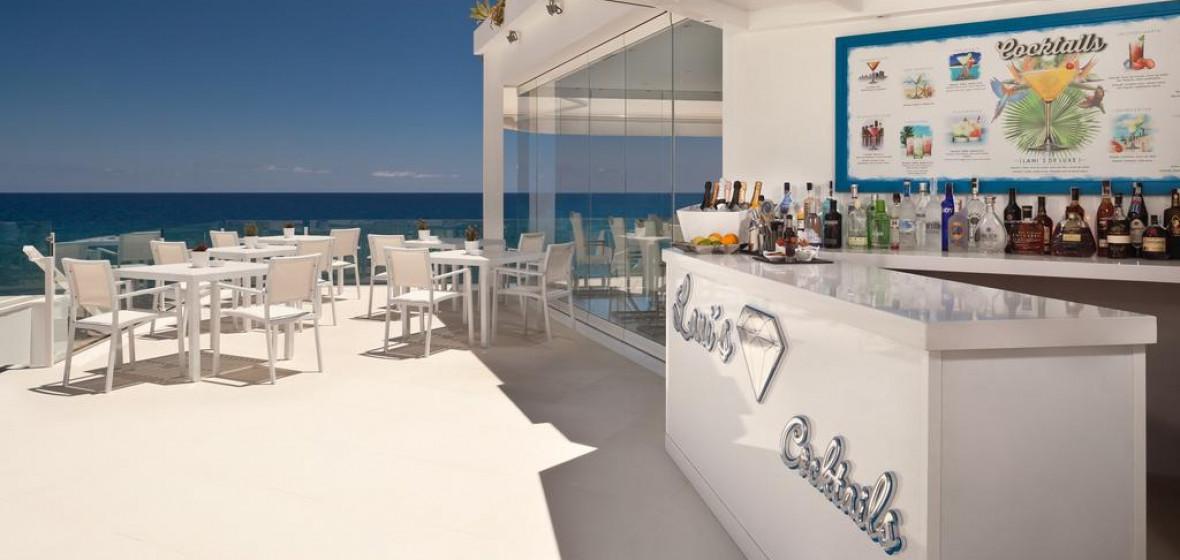 Lani S Suites De Luxe Lanzarote Spain The Hotel Guru