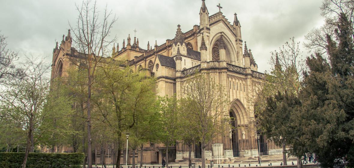Photo of Vitoria Gasteiz