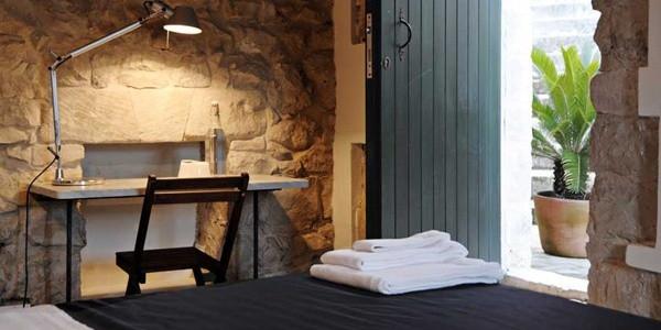 Casa Talia Modica Italy Discover Book The Hotel Guru