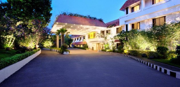 Photo of Trident Chennai