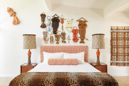 Monkey Tree Hotel