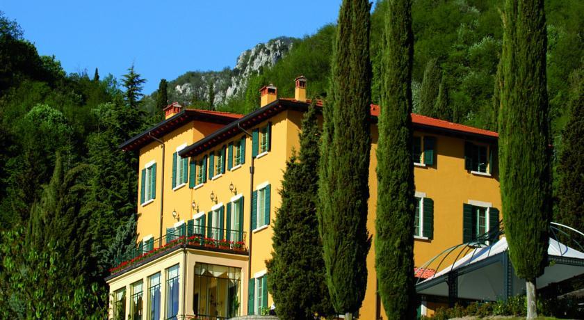 Photo of Villa Sostaga