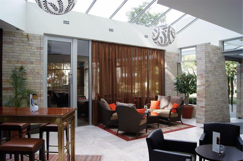 Photo of The Richardson Hotel & Spa